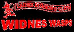 Widnes Wasps Ladies Running Club