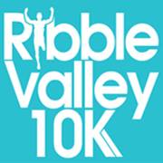 WIDNES WASPS CHAMPIONSHIP - 10K RACE - Ribble valley 10k