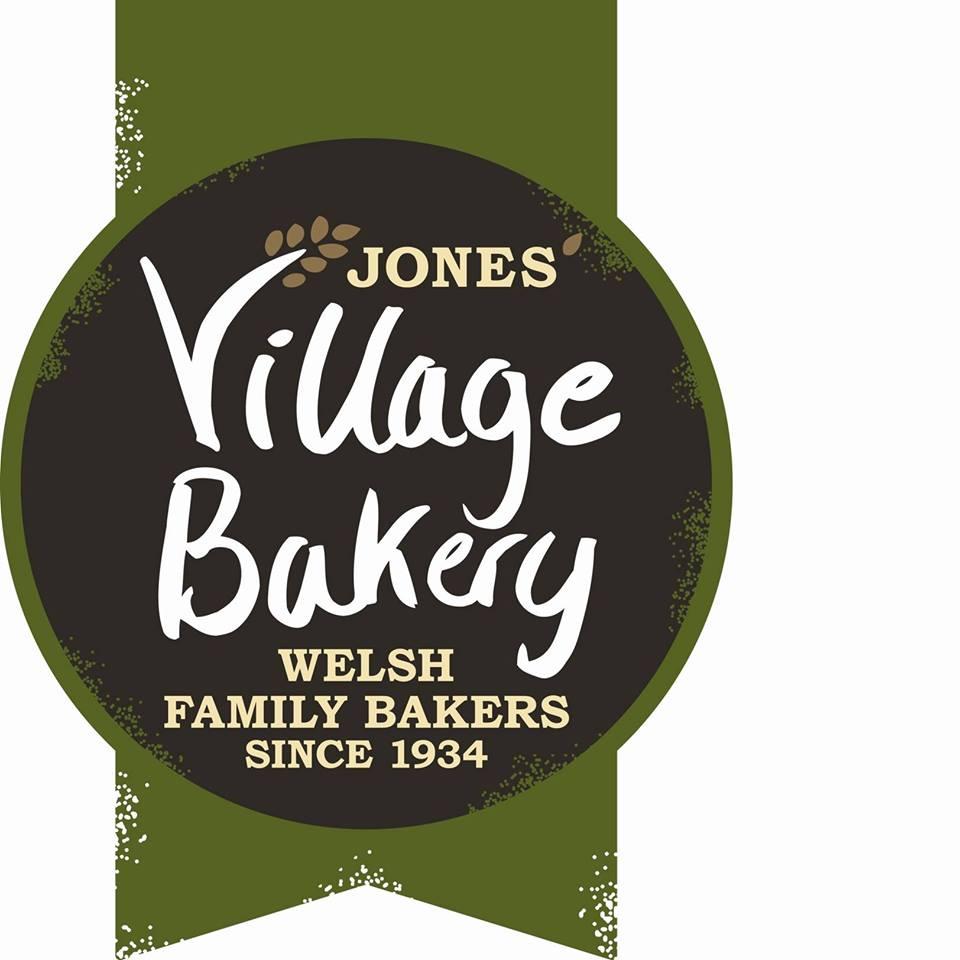 WIDNES WASPS CHAMPIONSHIP - HALF MARATHON RACE - Village Bakery Wrexham